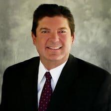 Kenneth Lynch, Director