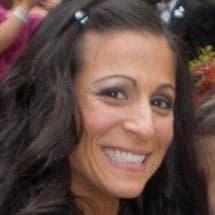 Dana Gentile, Director